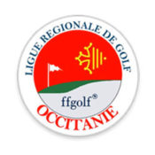 Ligue-de-Golf-d-Occitanie