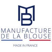 manufacture-de-la-blouse