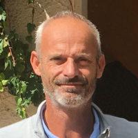 Charles Bellan